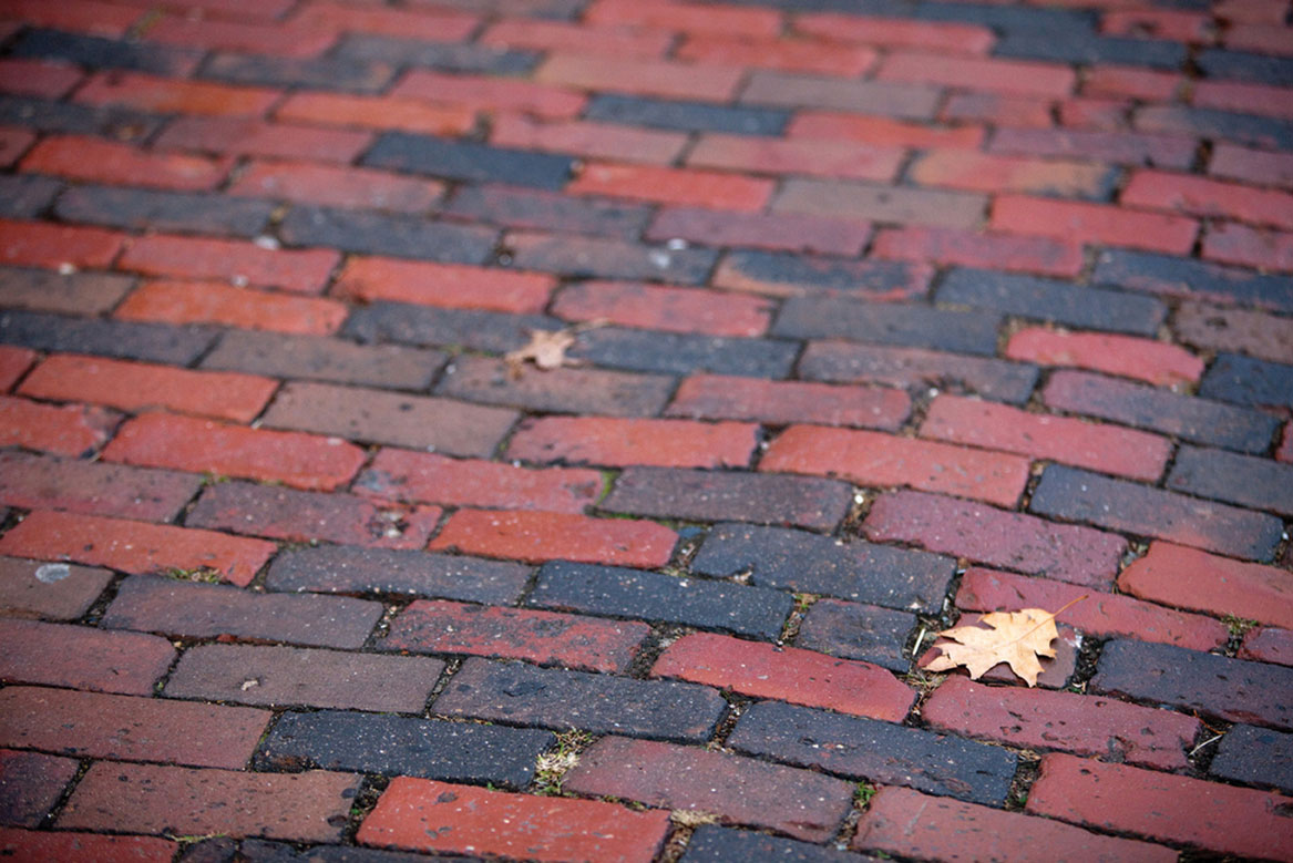 boston brick background found at http://preservationinaction.blogspot.com/2012/07/banned-in-boston-brick-sidewalks-and.html